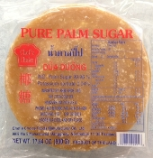 Chef Choice Palm Sugar