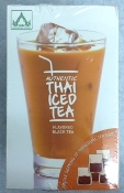 Wang-Derm Thai Iced Tea (Tea Bags)