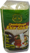 Chantaboon Rice Stick