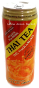 "Premium Thai Tea ""The Original"""