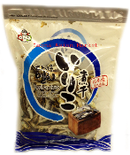 Assi Dried Anchovy