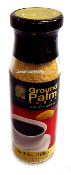 Chang Ground Palm Sugar