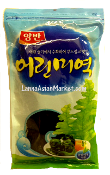 Dongwon Dried Seaweed