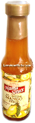 Mama Sita's All - Natural Mango Syrup