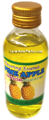 Caravelle Pineapple Flavoring Essence