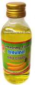 Caravelle Banana Flavoring Essence