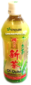 "ITOEN Shincha ""First Harvest"" Unsweetened Green Tea"