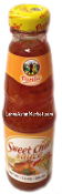 "Pantai Sweet Chili Sauce ""With Ginger"""