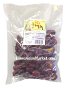Assi Dried Red Date