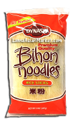 Dynasty Bihon Noodles Rice Sticks