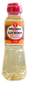 "Kikkoman 10OZ Aji Mirin ""Sweet Cooking Rice Seasoning"""