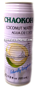 Chaokoh Coconut Water Drink
