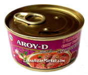 Aroy-D Panang Curry Paste 4 oz <Sm>