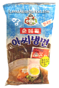 Assi Asian Style Naengmyeon Noodle