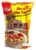 how to cook rice stick vermicelli