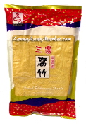 Asian Taste Dried Beancurd Sheets