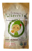 Organic Mulberry Tea <Herbal Tea Caffeine Free>