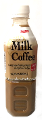 Sangaria Milk Coffee