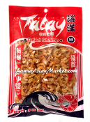 "Talay Dried Shrimp ""M"""