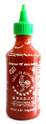 Sriracha Hot Chili Sauce 9 OZ